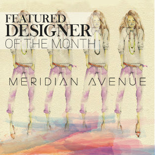 Meridian Avenue Jewelry Interview