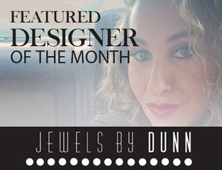 Jewels By Dunn Interview