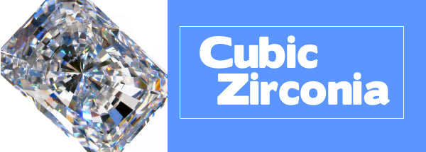 What is Cubic Zirconia