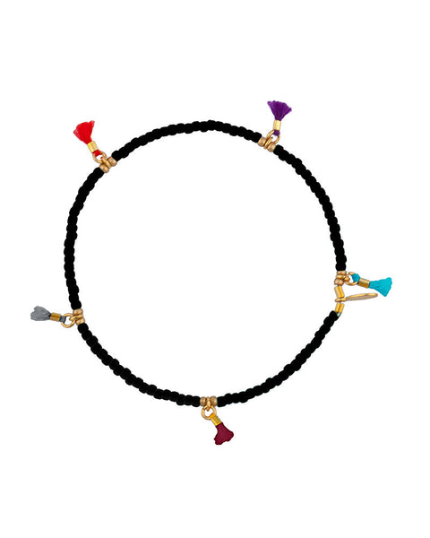 images bracelet shashi colorblock best diy jewelry pinterest on lilu accessories