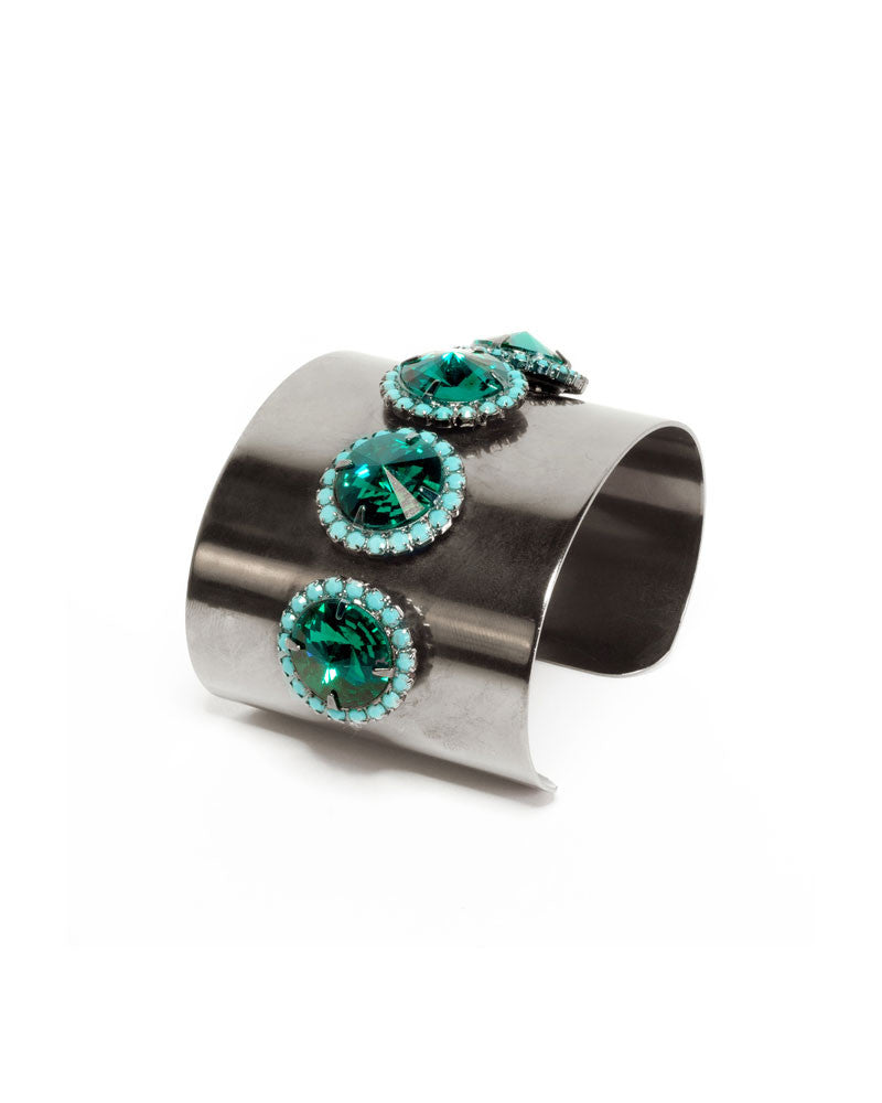 Courtney Lee Collection Roxy Cuff