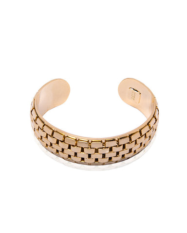 Courtney Lee Collection Dawn Cuff