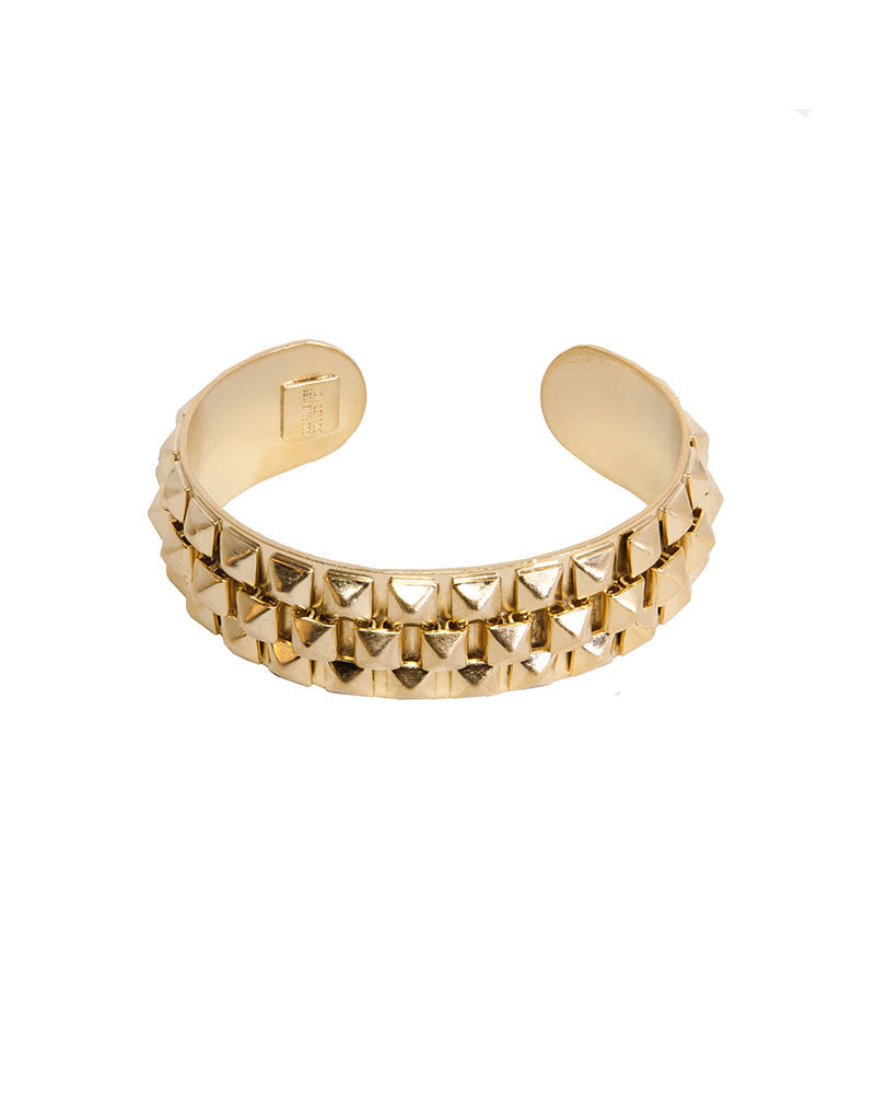 Courtney Lee Collection Maxi Cuff