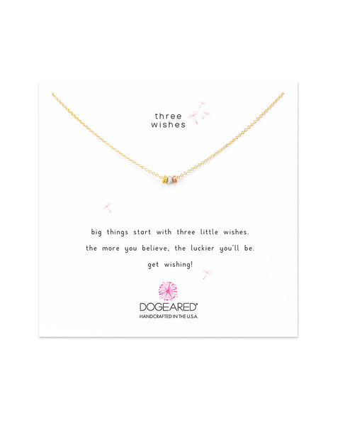 designer womens jewelry cute dogeared