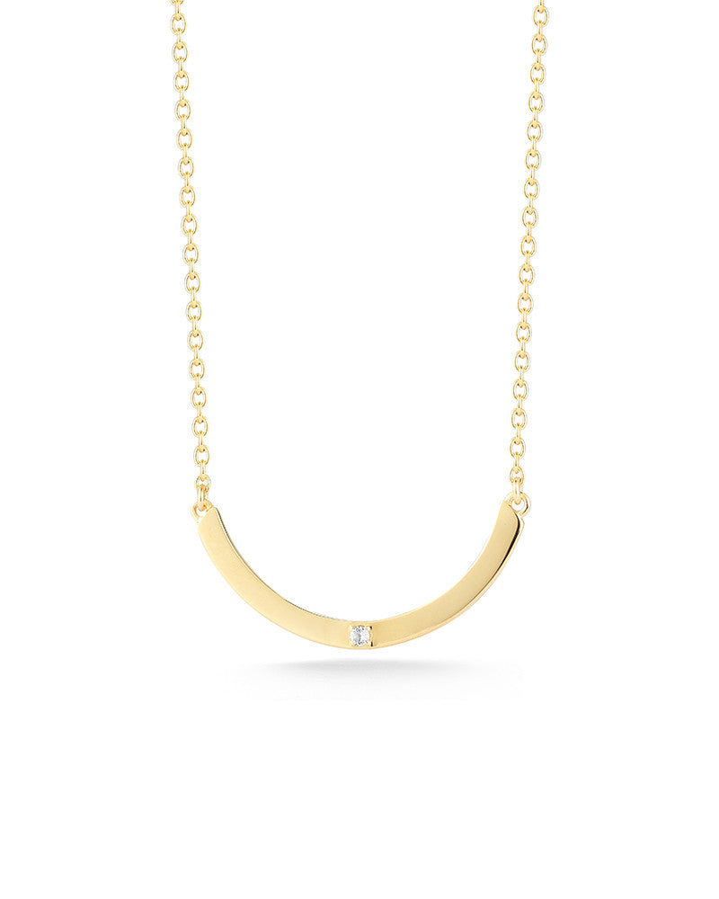elizabeth and james ando necklace