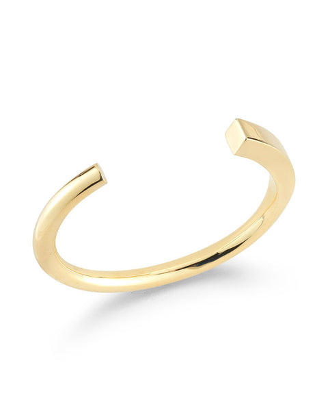 elizabeth and james serra cuff bracelet