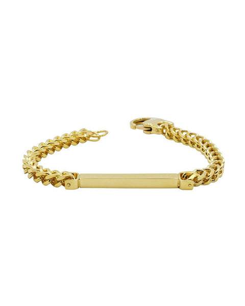 gold bracelet for women ladies girls gift jewelry fashion season trendy