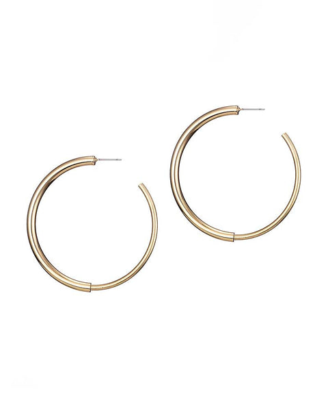 jenny bird designer hoop earrings womens jewelry fashion