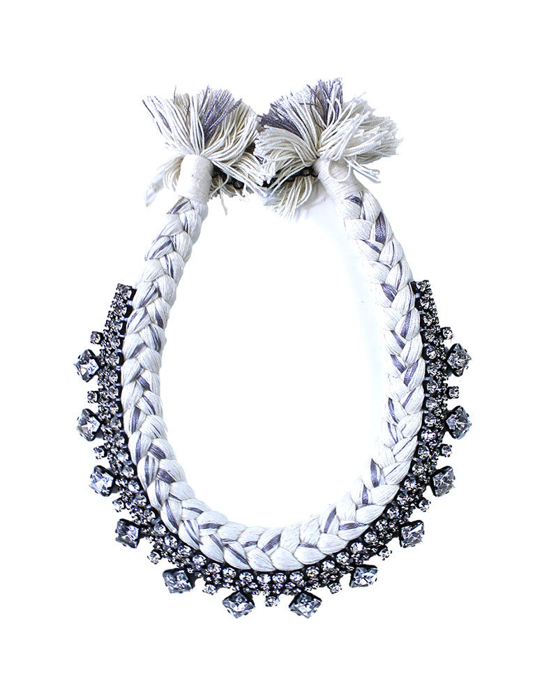Jolita Turin Turin Necklace