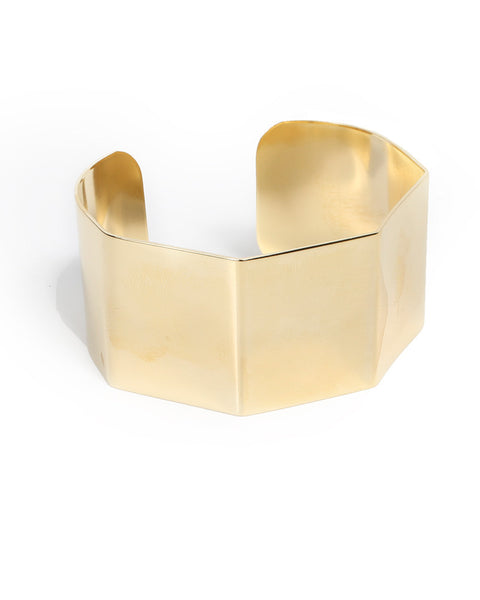 gold cuff bracelet new womens jewelry designer l george designs