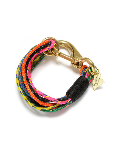 designer bracelets for women jewellery jewelry the ropes