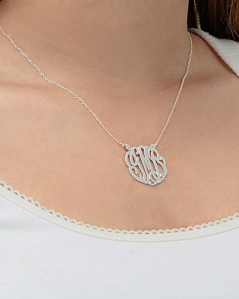 necklaces pendant from collier item name v personalized infinity cursive choker gold necklace silver attract custom in jewelry handmade chain nameplate rose