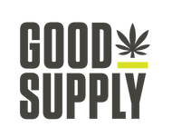 The 420 Shop by Good Supply