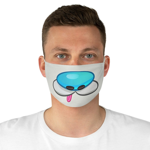Face Mask - Eediot