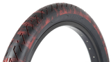 Fit T/A Tire (Traction Advantage)