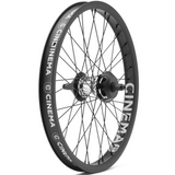 Cinema FX C38 Freecoaster Wheel