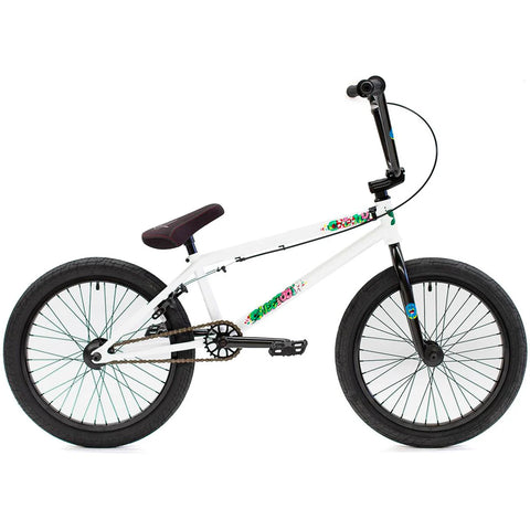 "2021 Colony Sweet Tooth 20"" Bike (Alex Hiam)"