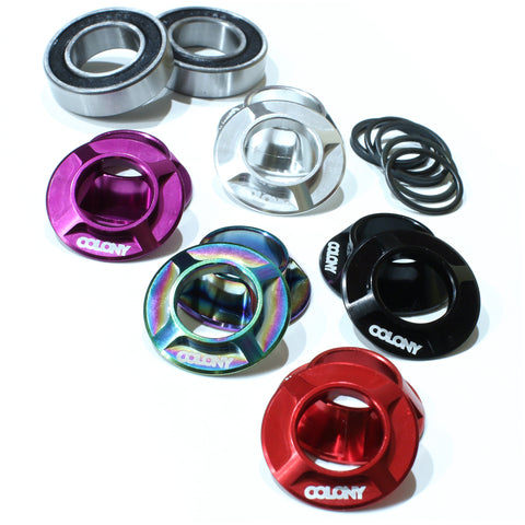 Colony Bottom Bracket