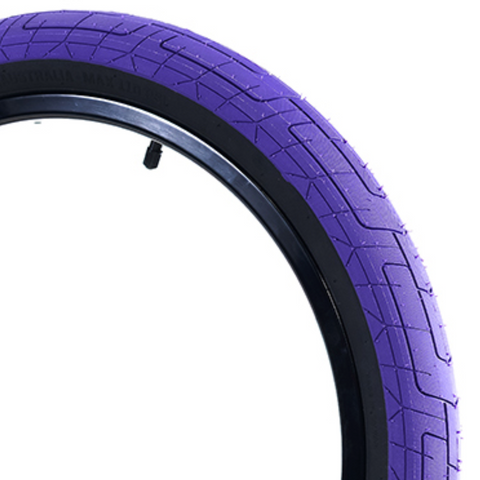 Colony Griplock Tire