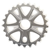 Colony Metria Sprocket