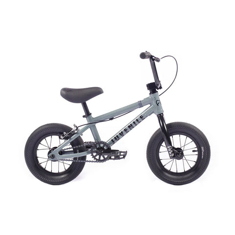 "2021 Cult Juvenile 12"" Bike"