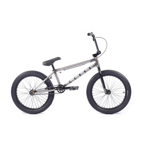 "2021 Cult Access 20"" Bike"