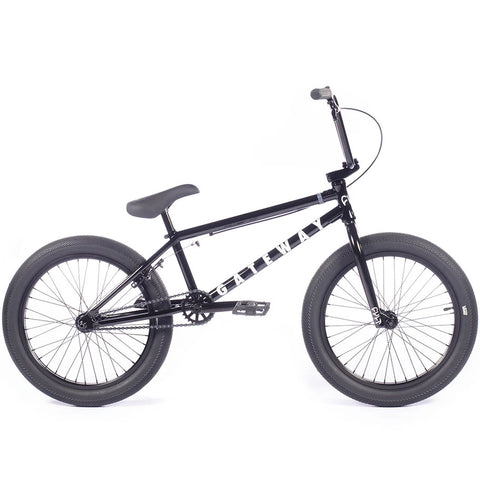 "2021 Cult Gateway 20"" Bike"