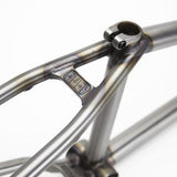 Cult Shorty IC Frame