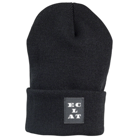 Eclat Currency Beanie