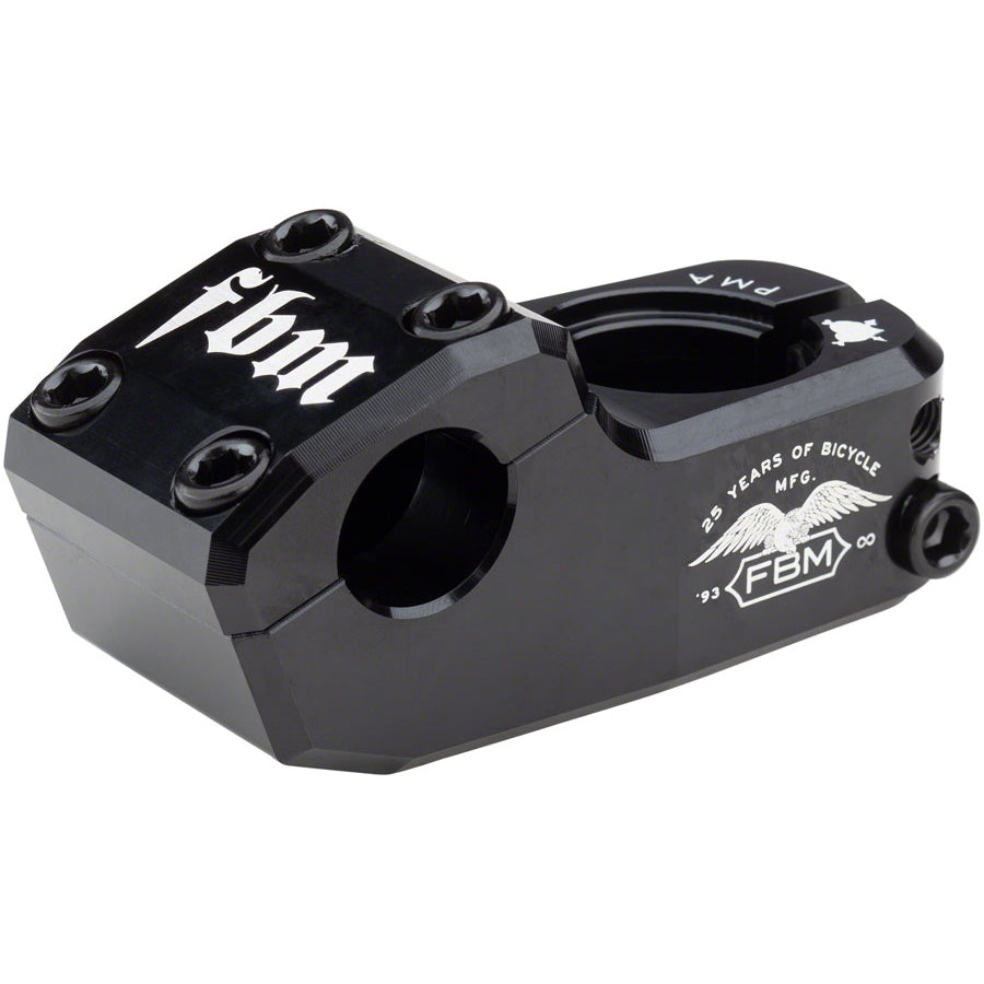 FBM PMA v2 Stem (25th Anniversary Edition)