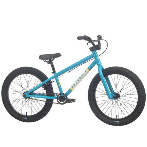 "2021 Fairdale Macaroni 20"" Bike"