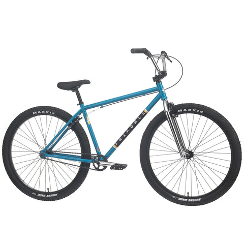 "2021 Fairdale Taj 27.5"" Bike"