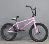 "2021 Sunday Forecaster 20"" Bike - Aaron Ross"