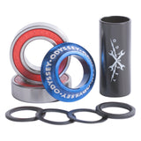 Odyssey Bottom Bracket