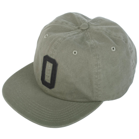 Odyssey O/85 Unstructured Hat