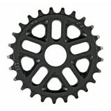 BSD Superlite 3D Sprocket