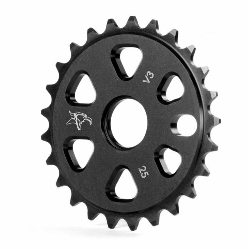 Animal V3 Sprocket