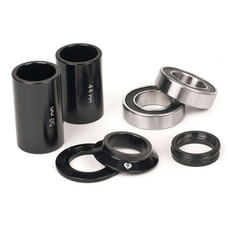 Eclat Bottom Bracket Kit