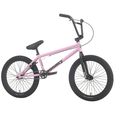 "2021 Sunday Primer 20"" Bike"