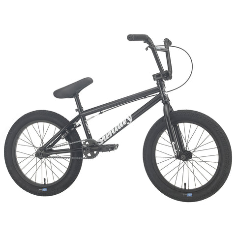 "2021 Sunday Primer 18"" Bike"