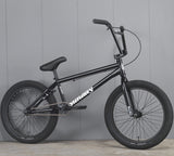 "2021 Sunday Scout 20"" Bike"