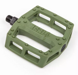 BSD Safari PC Pedals