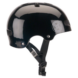 Fuse Delta Scope Helmet