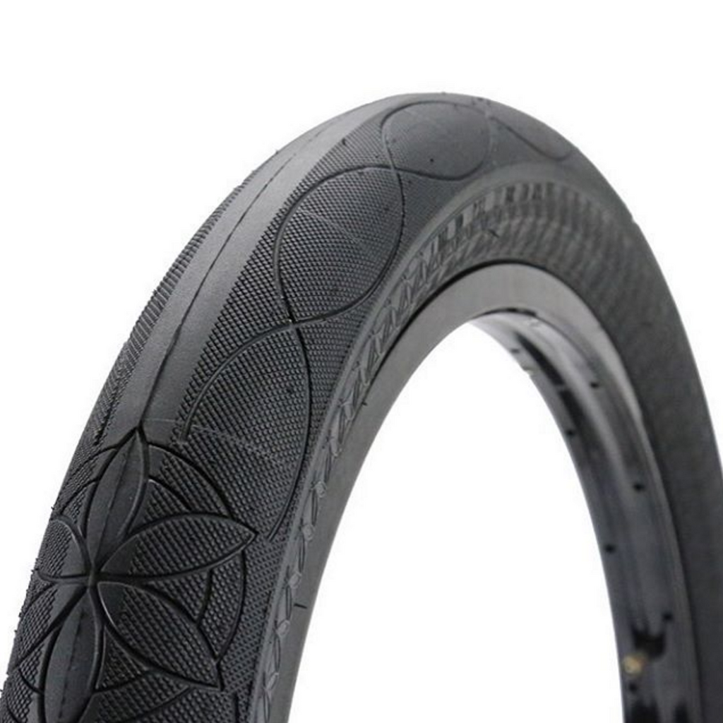Cult AK Tire (Alex Kennedy)