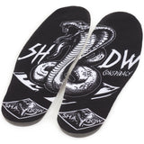 Shadow Invisa-Lite Pro Insoles