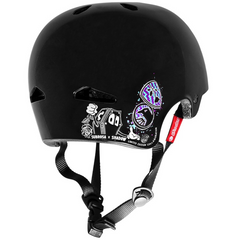 Shadow Featherweight Helmet (Limited Edition)