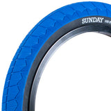 Sunday Current v2 Tire