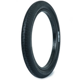 Total Killabee Kevlar Tire