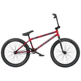 "2021 We The People Audio 22"" Bike"