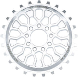 We The People Pathfinder Sprocket